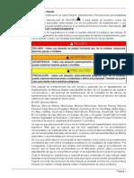 897928TJ.pdf L6 Verado