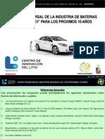 Proyeccion-LIB-al-2020-visión-detallada-FINAL1