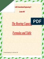 Lecture05-BCFactors