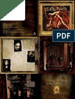 Digital Booklet - Holding Onto Strin.pdf