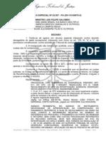 AREsp nº 23507