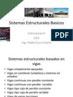 sistemas-estructurales-basicos