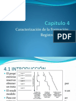 capitulo 4 1 -8