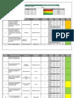 PC-29-30_Identificación_y_EvCualitativa_riesgos