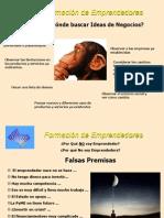 Características Emprendedores 2013.ppt
