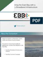 EBBC Presentation Draft 10March2014