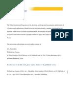 Van_Damme_Art-Paleolithic_Encyc_World_History_201.pdf