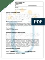 Reconocimiento Del Curso 100401-2014-1