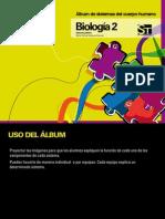 Bio2_AlbumSistHumano_Ene12