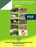 Statistik_PKH_2012