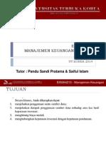 Tutorial-7-Manajemen-Keuangan.pptx