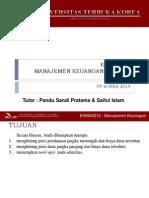 Tutorial-8-Manajemen-Keuangan.pptx
