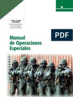 108218 Manual Operaciones%5b1%5d