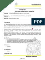 GuiaLaboatorio1