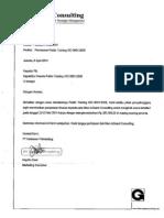 Penawaran Training ISO 9001