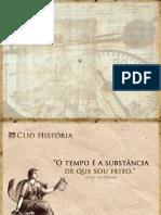 IDADE MÉDIA (1)