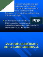 patologia-herniaria.ppt