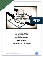 33-Consignas-de-Liderazgo-que-van-a-Cambiar-tu-Vida.pdf