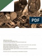 tutorial-anda-setiembre-2011 .pdf