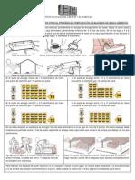 Resumen Simplificado.pdf