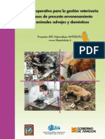 Manual_veterinario_espanol-1.pdf