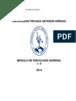 MÓDULO DE PSICOLOGÍA GENERAL.pdf
