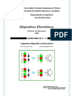 dispositivos_electronicos