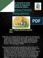 HCl psiquiatrica.ppt