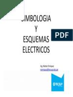 presentation02_IE14_1