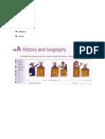 History Vocab 1