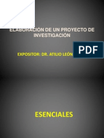 ELABORACIÓN DE UN PROYECTO DE INVESTIGACIÓN.pptx