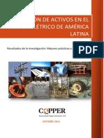 Gestión de Activos en el Sector Eléctrico de América Latina EspExt - copia