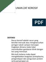 KERACUNAN ZAT KOROSIF kompilasi.pptx