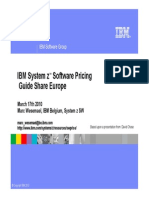 100317 - IBM System z Software Pricing Update_0