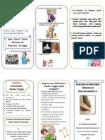 leaflet resiko tinggi.docx