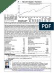 Olesen Value Fund 1-Pager - Mar 2014