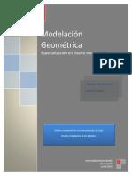 Schema Elettrico Wiring Diagram : Interactive schematic this document is best viewed at a screen
