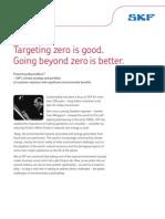 SKF BeyondZero White Paper 12761EN