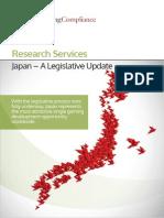 GamblingComplianceJapan-researchreportFINAL1