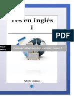 Yes en Ingles 1 Ingles Basico Curso de Ingles Con Explicaciones Claras 1