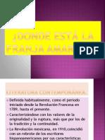 ensayolafranjaamarilla-120930221705-phpapp01