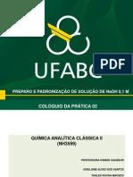 19_03_14 - Colóquio 02 - Preparo e padronização NaOH (PDF)