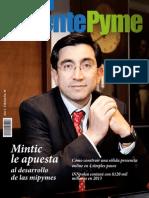 gerentepyme_mayo2013