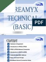 Day 2-3 - Basic Streamyx Technical (Part1)[1]