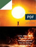 Poema Soledades