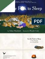 gothefucktosleep.pdf