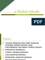 81302772 Trauma Medula Spinalis