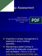Airway Assess Perdici_pp