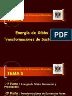 UGR_TPM_TEMA5