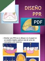 diseño de ppr.pptx